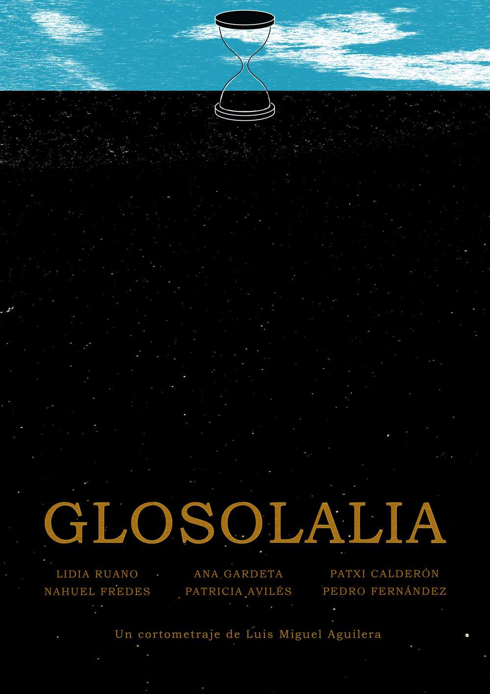 cartel_glosolalia