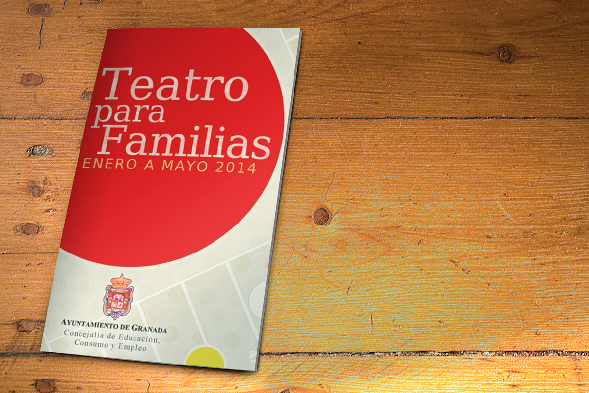 teatro_familias