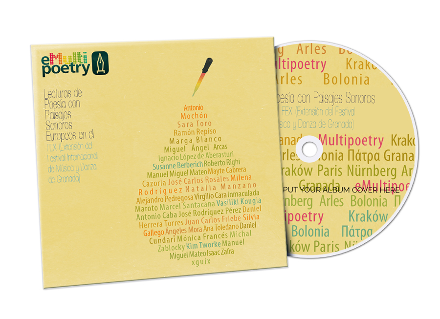 emulti_poetry_cover_cd