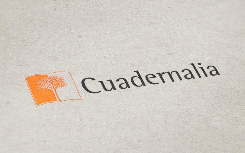 logo_cuadernalia