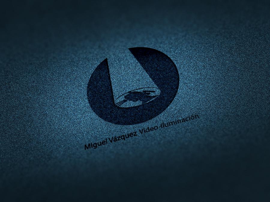 logo_miguel_vazquez