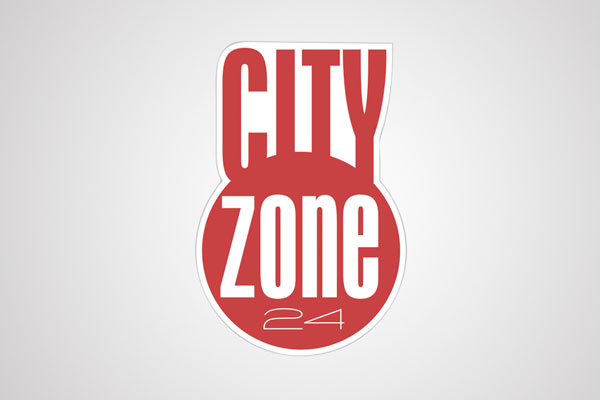 logotipo_citizone