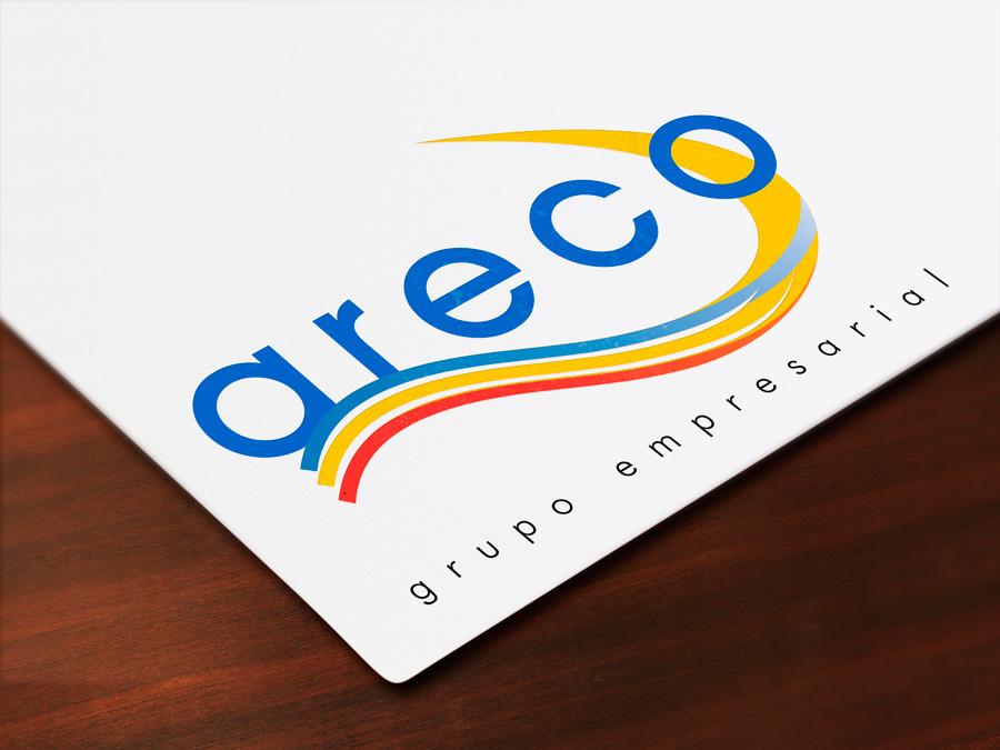 logo_areco