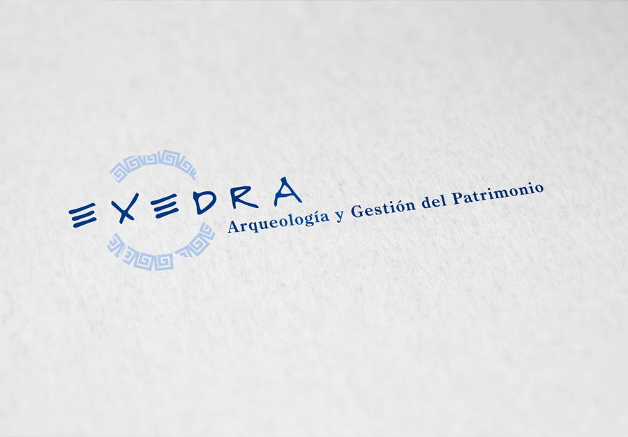 logo_exedra