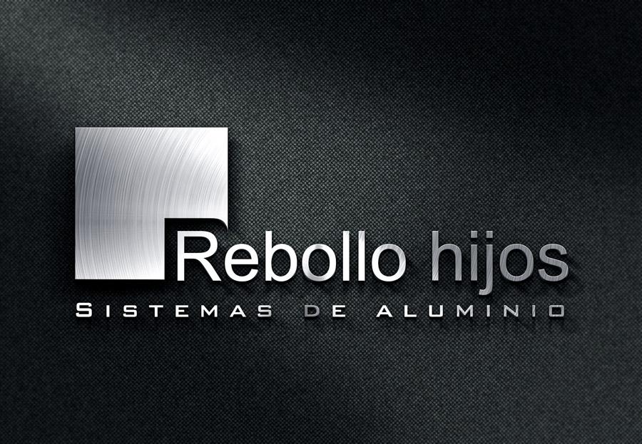 logo_rebollo