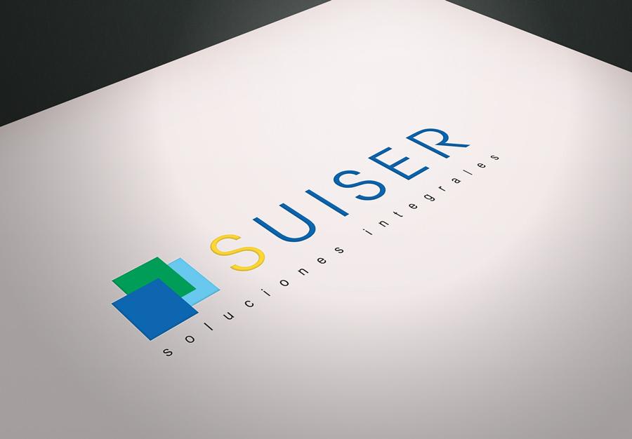 logo_suiser_2