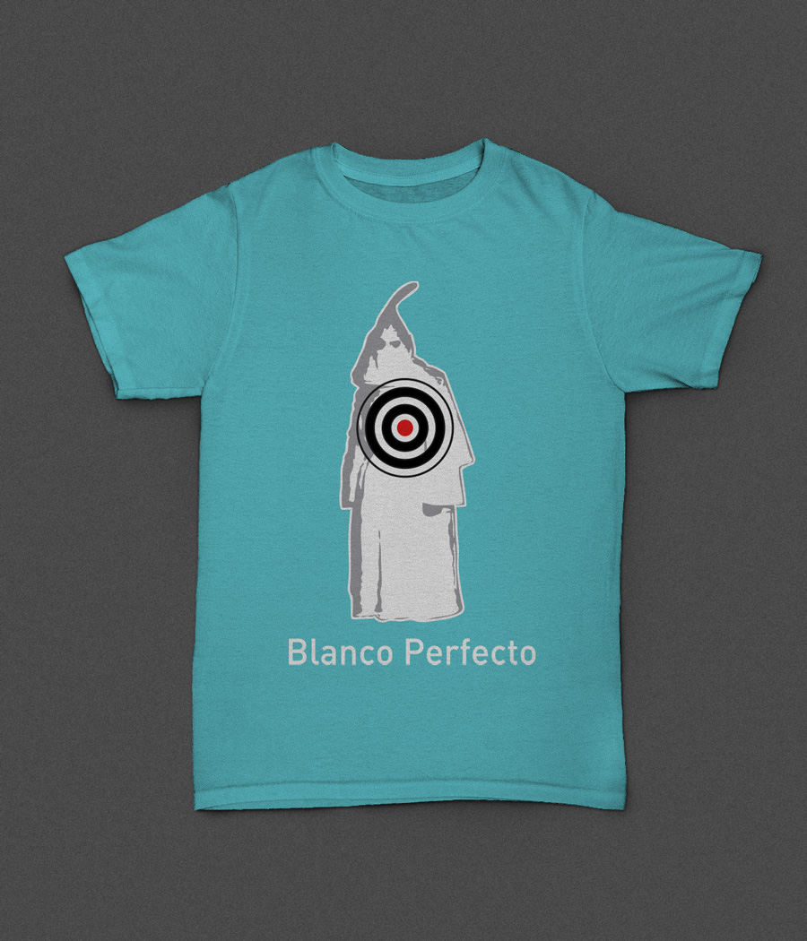 blanco_perfecto