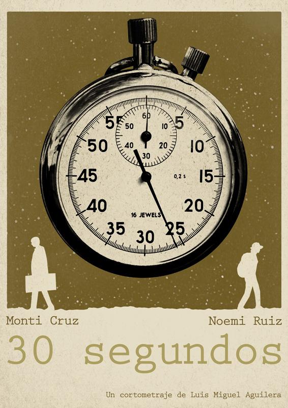 cartel-30-segundos