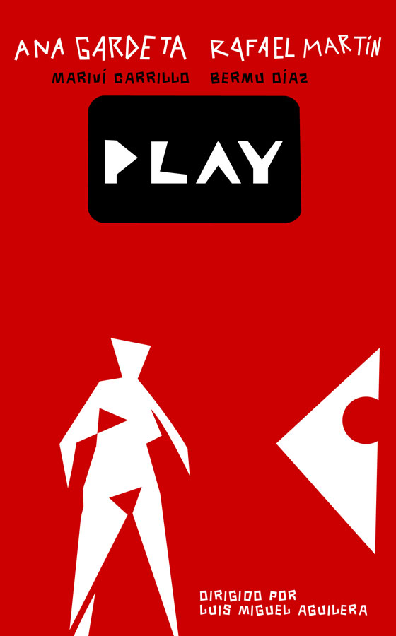 cartel_play