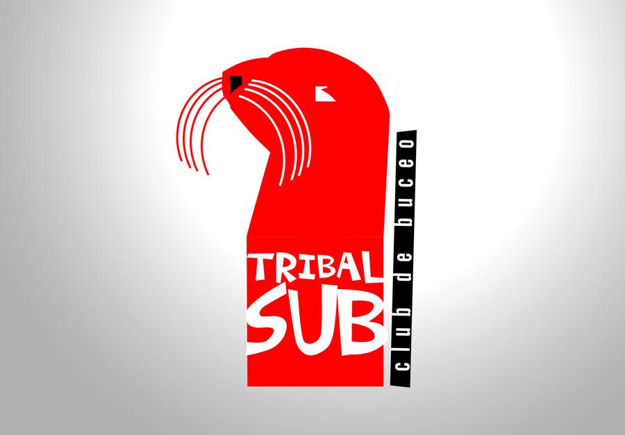 logo_tribalsub