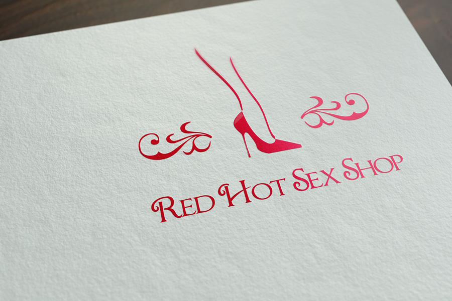 red_hot_sex_shop_logo
